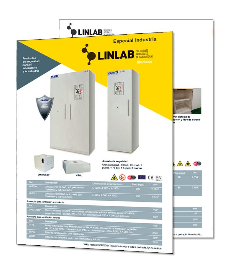 ofertas-linlab 31-8-19