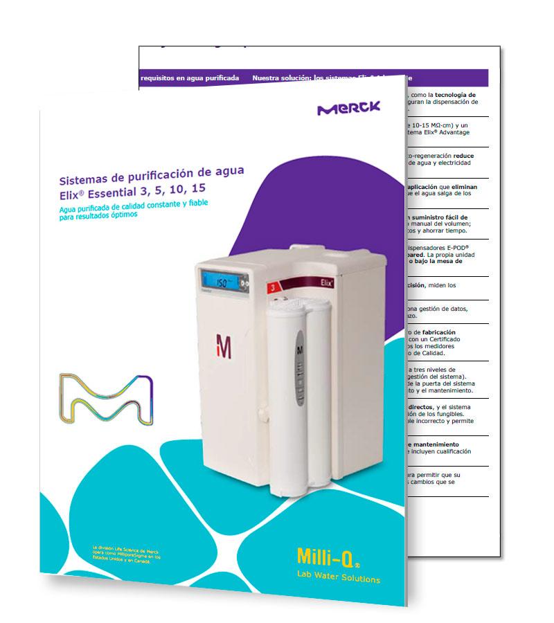 https://linlab.es/sistemas-de-purificacion-de-agua-elix-essential-3-5-10-15/