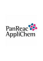 PANREAC AppliChem