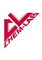 chem-lab