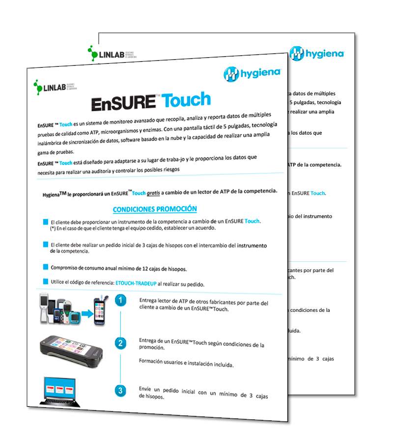 ofertas-linlab-2020-promo-e-touch